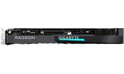 Gigabyte Radeon RX 6700 XT Eagle 12GB