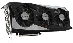 Gigabyte Radeon RX 6700 XT Gaming OC 12GB