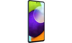 Samsung Galaxy A52 128GB Blue