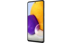 Samsung Galaxy A72 128GB Black