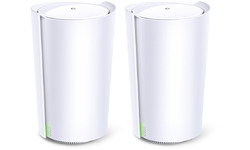 TP-Link Deco X90 2-pack