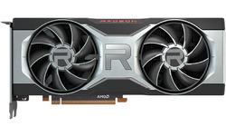 Gigabyte Radeon RX 6700 XT 12G