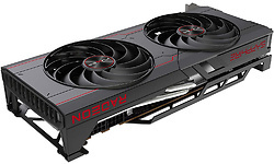 Sapphire Radeon RX 6700 XT Pulse 12GB
