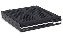 Acer Veriton Mini VN4670GT i7659