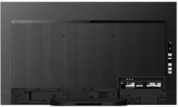 Sony Bravia KE-48A9