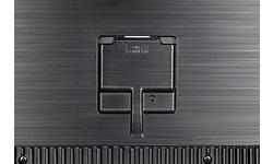 Samsung 65QN95A
