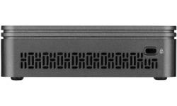 Gigabyte GB-BRR5-4500