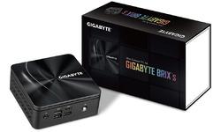 Gigabyte GB-BRR5H-4500