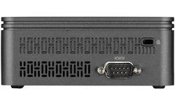 Gigabyte GB-BRR7H-4800