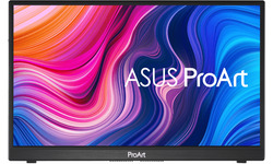 Asus ProArt PA148CTV