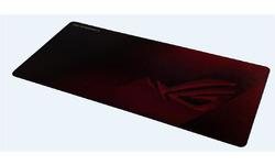 Asus RoG Strix Scabbard II Black