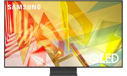 Samsung QE55Q95TCL