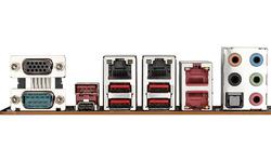 Gigabyte WRX80-SU8-IPMI