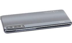 TCL 20 5G 256GB Grey