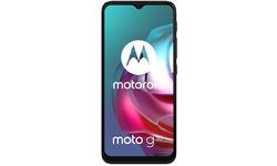 Motorola Moto G30 128GB Blue