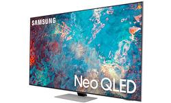 Samsung 65QN85A
