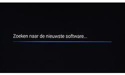 Sony Bravia XR A80J 55