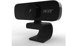 Acer GP.OTH11.02M