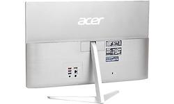 Acer Aspire C24-1650 I5528