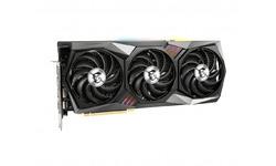 MSI GeForce RTX 3080 Gaming Z Trio 10GB