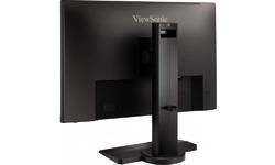 Viewsonic X Series XG2705-2K