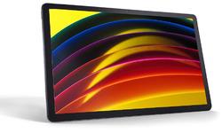 Lenovo Tab P11 4G 64GB