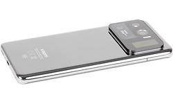Xiaomi Mi 11 Ultra 256GB