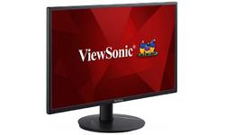 Viewsonic Value Series VA2418-SH