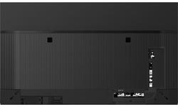 Sony Bravia XR-65A90J