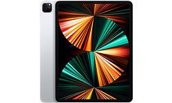 "Apple iPad Pro 2021 12.9"" WiFi + Cellular 2TB Silver"