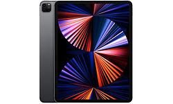 "Apple iPad Pro 2021 12.9"" WiFi + Cellular 1TB Space Grey"