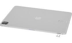 """Apple iPad Pro 2021 12.9"""" WiFi + 1TB Silver"""