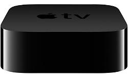 Apple TV 2021 32GB