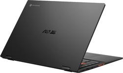 Asus Chromebook Flip CM5500FDA-E60095