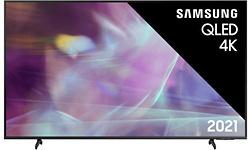 Samsung QE50Q64A