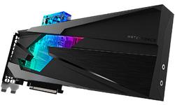 Gigabyte GeForce RTX 3080 Gaming OC WaterForce WB 10GB