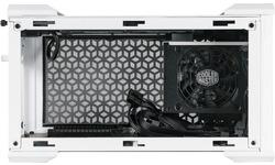 Cooler Master MasterCase NC100 White