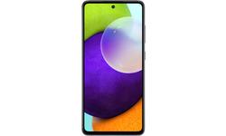 Samsung Galaxy A52 256GB Black