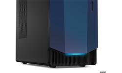 Lenovo IdeaCentre G5 14AMR05 (90Q10035MH)
