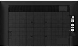 Sony Bravia KD-43X81J