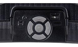 Samsung Samsung S65U