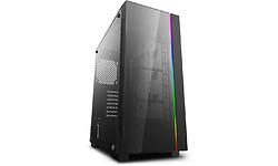 DeepCool Matrexx 55 V3 Add-RGB Window Black