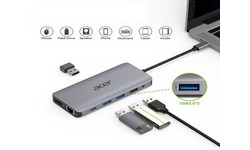 Acer HP.DSCAB.009