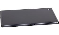 Lenovo Tab M10 FHD PLUS 128GB
