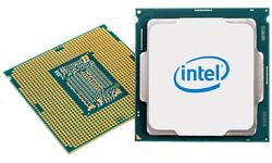 Intel Core i5 11600K Tray