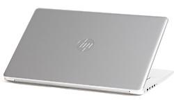 HP 17-by4750nd (33Y10EA)
