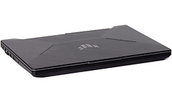Asus TUF Gaming F15 FX506HM-HN004T