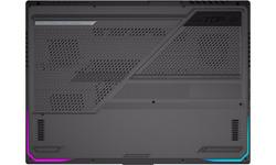 Asus RoG Strix G15 G513QE-HN029T