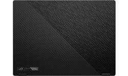 Asus RoG Flow X13 GV301QE-K6008T