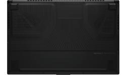 Asus RoG Zephyrus S17 GX703HR-K4012T